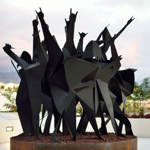 escultura_rock_portada